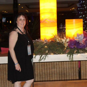 Weddings & Celebrations by Brenda - Wedding Planner / Event Planner in Concord, New Hampshire