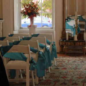 Weddings Done Well - Wedding Planner / Event Planner in Harrisonville, Pennsylvania