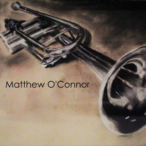 Weddings, Funerals and Lessons - Trumpet Player in Ottawa, Ontario