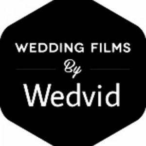 Wedvid - Wedding Videographer in Harrisburg, Pennsylvania