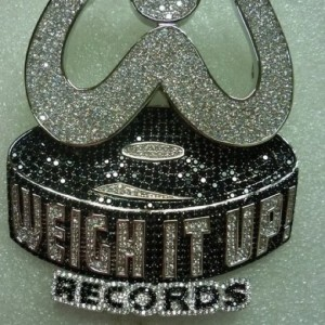 Weigh It Up Records - Hip Hop Group in Bessemer, Alabama