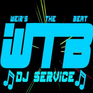 Weir's The Beat - Mobile DJ / DJ in Dawson Springs, Kentucky