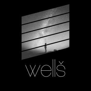 Wellš - Christian Band in Flint, Michigan