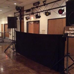 Welter Entertainment DJ Service - Wedding DJ in Stewartville, Minnesota