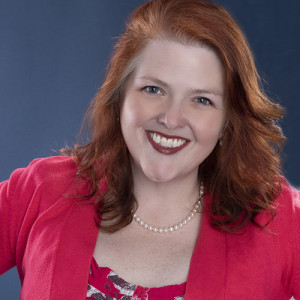 Wendy Maybury - Comedian / Stand-Up Comedian in Minneapolis, Minnesota