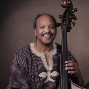 Wes Brown Trio - Jazz Band in Greenfield, Massachusetts