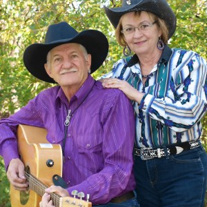 Wes Reed Music - Dance Band / Country Singer in Apache Junction, Arizona