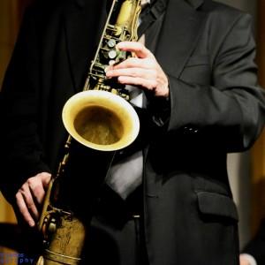 Westchester Jazz Band - Jazz Band in Tarrytown, New York