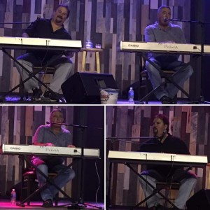 Western New York Dueling Pianos - Dueling Pianos / Pianist in Buffalo, New York