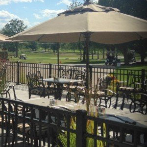 Weymouth Country Club - Event Planner in Medina, Ohio