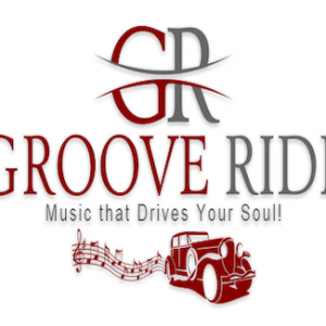 Groove Ride - Cover Band in Fremont, California