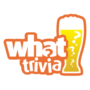 WhatTrivia - Game Show in Hartford, Connecticut