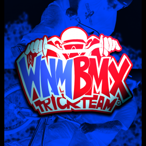 Wheels-N-Motion BMX Bicycle Stunt Shows - Circus Entertainment in Webster, Massachusetts