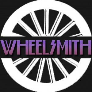 WheelSmith - Party Band in Cheektowaga, New York