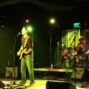Where's John - Rock Band in Toledo, Ohio
