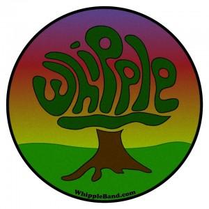 Whipple - Rock Band / Blues Band in Wheeling, Illinois