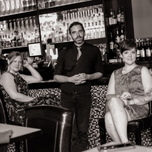 Whiskey & Fruit - Party Band in Toronto, Ontario
