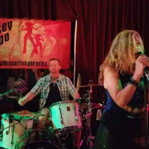 Whiskey Tango - Cover Band / Party Band in Lowell, Massachusetts