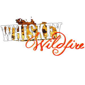 Whiskey Wildfire - Country Band in Alexandria, Virginia