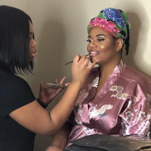 WhitDCoutureMUA - Makeup Artist in Baltimore, Maryland