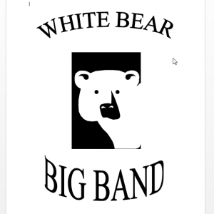 White Bear Big Band - Big Band in St Paul, Minnesota