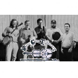 White Clay Tributary - Bluegrass Band in Wilmington, Delaware