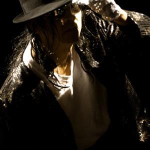 Sam Morgas- White Glove Entertainment