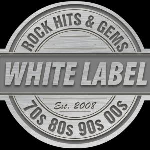 White Label - Classic Rock Band in Wilmington, North Carolina