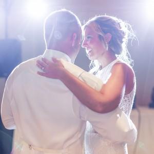 White Train Entertainment - Wedding DJ / DJ in Elgin, Illinois