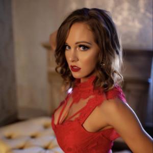 WhiteRoseFit Consulting - Actress in Benicia, California