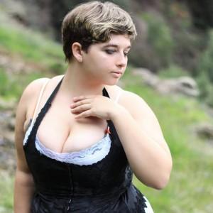 Whitney Jones: Actress/Singer/Voiceover - Voice Actor in Chico, California
