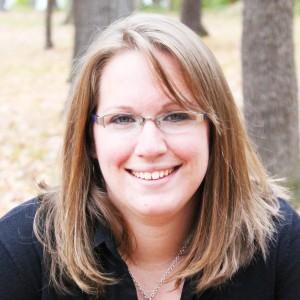 Whitney L. Wagner - Christian Speaker in Red Lion, Pennsylvania