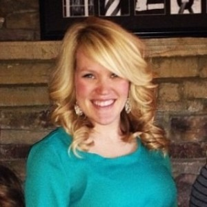 Whitney Lindsey - Hair Stylist in Cartersville, Georgia