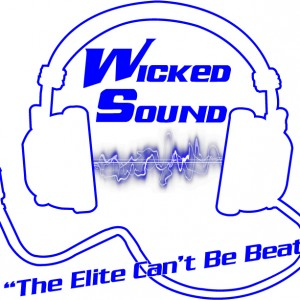 Wicked - Wedding DJ in Celina, Ohio