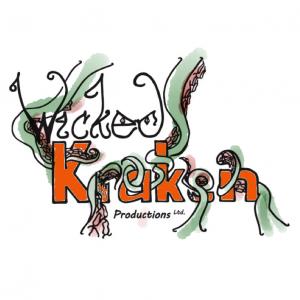 Wicked Kraken Productions