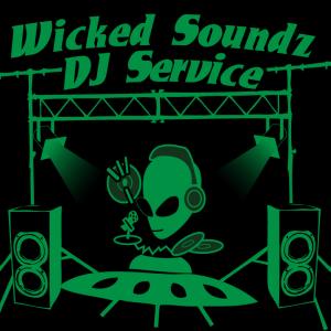 Wicked Soundz DJ Service - Wedding DJ / DJ in Norwalk, Iowa