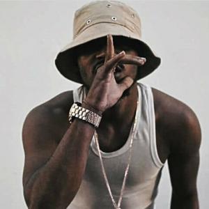 Wifi Savage - Hip Hop Artist in Florida, Puerto Rico