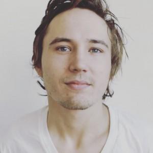 Wil Farr - Audio Engineer - Sound Technician in Minneapolis, Minnesota