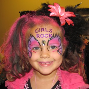 Wild and Crazy Entertainment LLC - Children's Party Entertainment in Ellicott City, Maryland