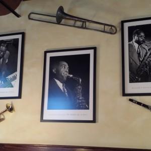 Wildlife - Classic Rock Band in Orlando, Florida