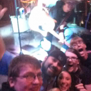 Will Baisden live - One Man Band in Bloomingburg, Ohio