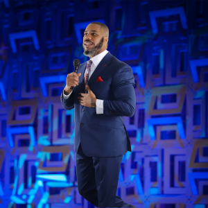 Will Barnes - Motivational Speaker in Acworth, Georgia