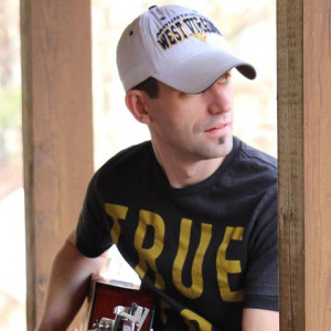 Will Charland - One Man Band in Chantilly, Virginia