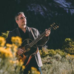 Will Rogers - Acoustic Band / Guitarist in Salt Lake City, Utah