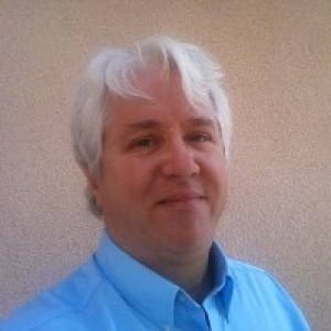 Will Seamus 'Shay' Ennis - Business Motivational Speaker / Motivational Speaker in Huntsville, Alabama