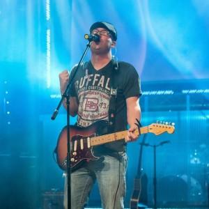 Will Sledge - Christian Band in Birmingham, Alabama