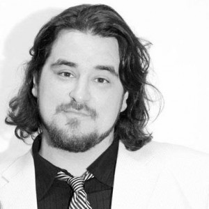 Will Spottedbear - Stand-Up Comedian in St Paul, Minnesota