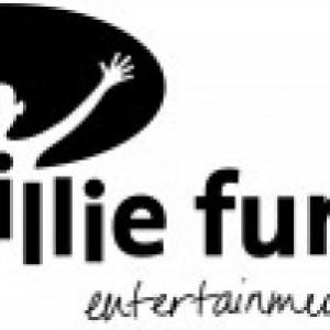 Willie Fun Entertainment - DJ / Karaoke DJ in Milwaukee, Wisconsin