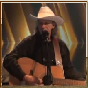 Willie T. - Country Band in Columbus, Georgia