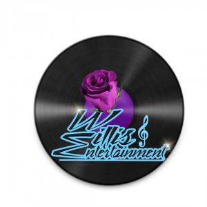 Willis J Entertainment - Wedding DJ in Durham, North Carolina